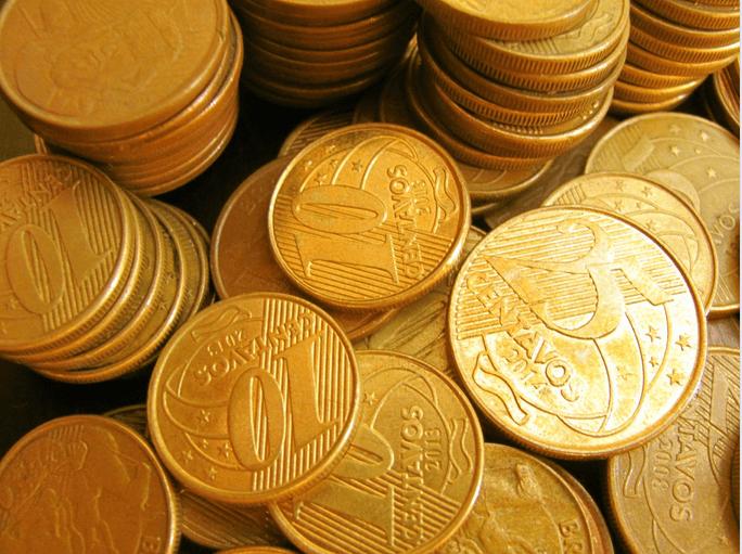 Les 5 clés du succès pour passer au bulletin de salaire dématérialisé