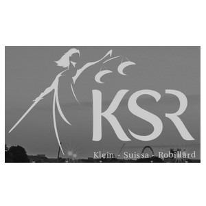 KSR_logo