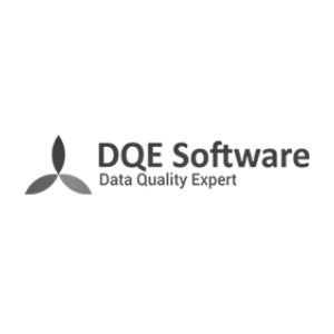 dqe_software_logo