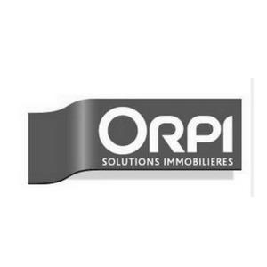 orpi_logo