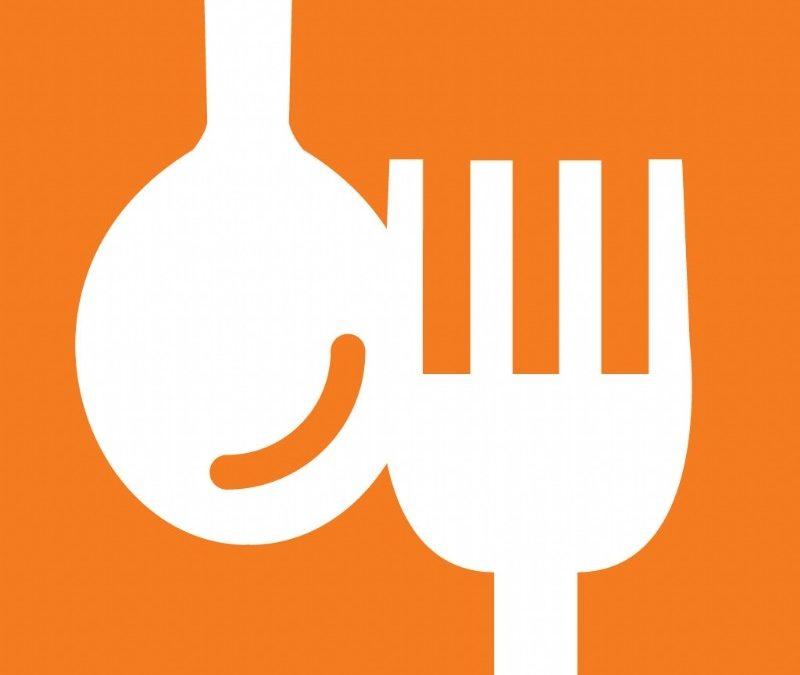 Qu'est-ce qu'un titre restaurant (ou ticket restaurant) et comment l'utiliser ?