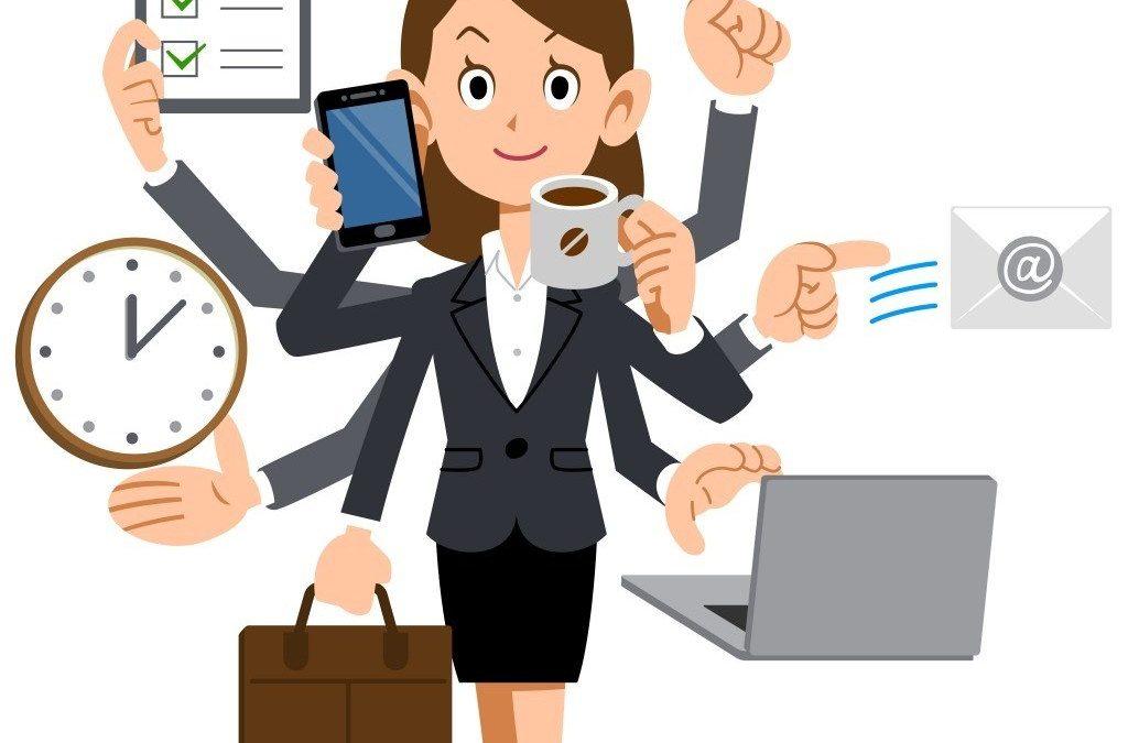 Comment préparer ma paie efficacement dans les temps avec un logiciel SIRH