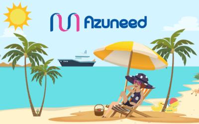 Organisation du planning des congés et absences pendant les vacances, êtes-vous prêt ?