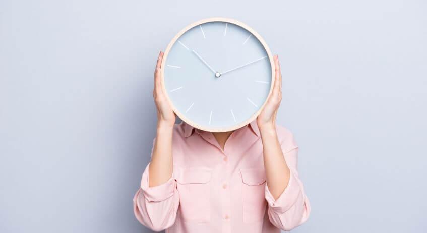 Logiciel de saisie des temps et compte-rendu d'activités